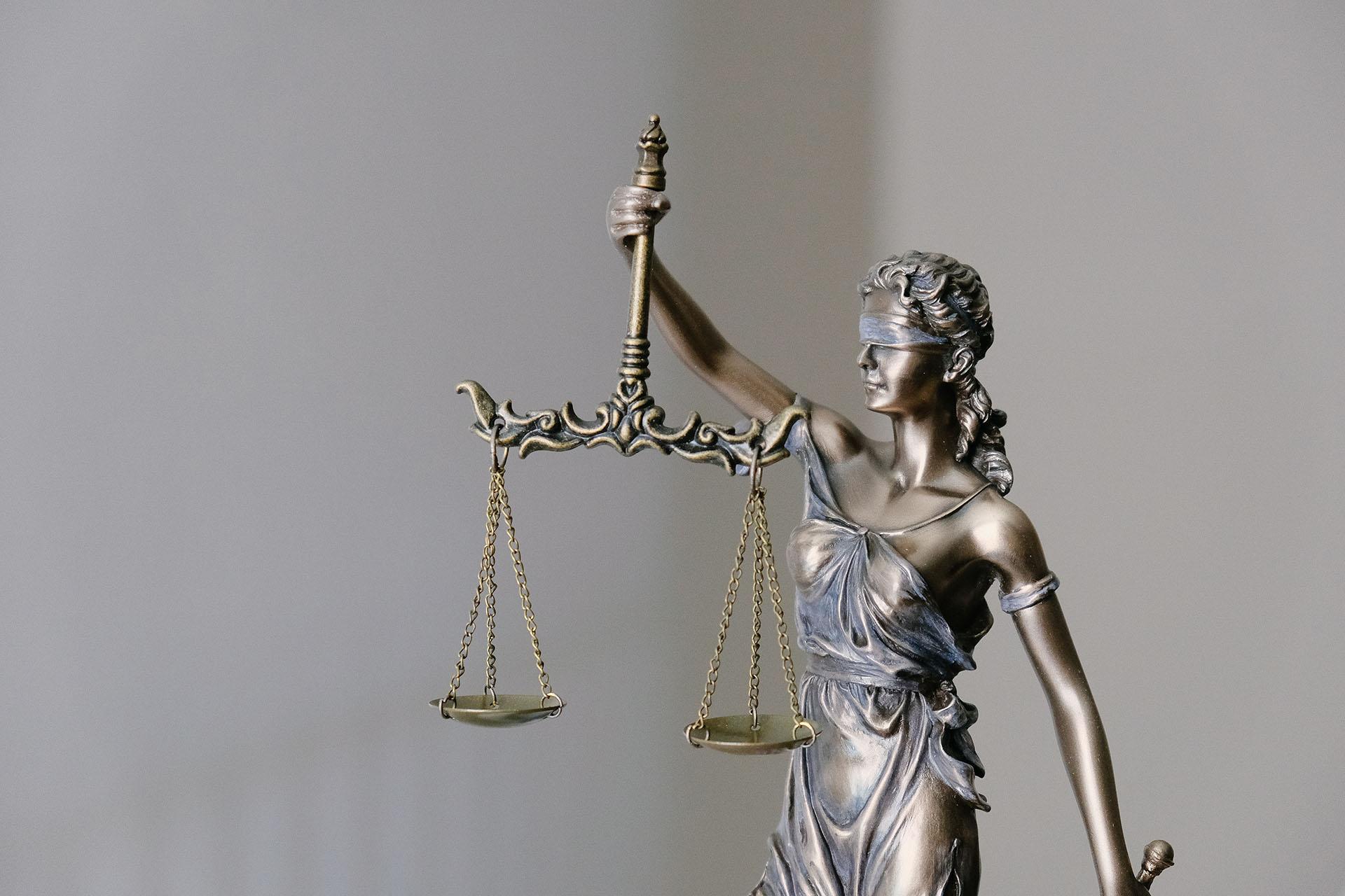 Boletim OA - opinião - Corrupção em Portugal ©Tingey Injury Law Firm - Unsplash