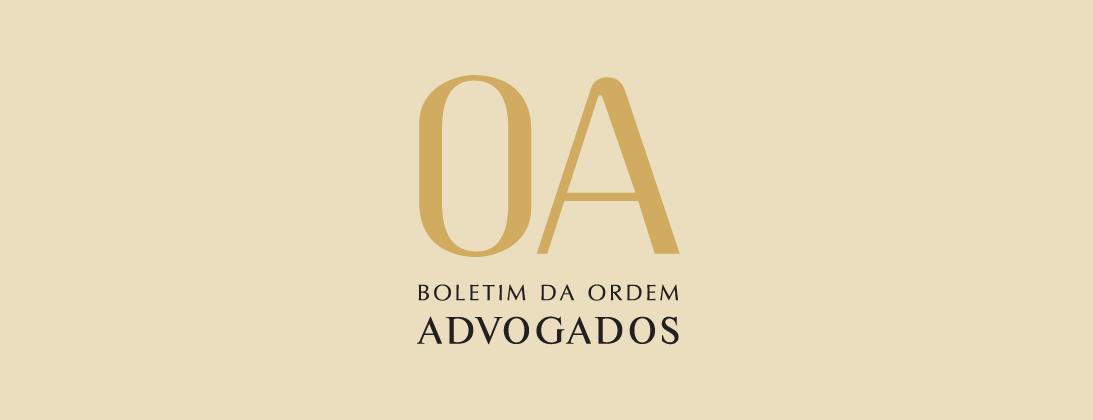 Banner OA - default
